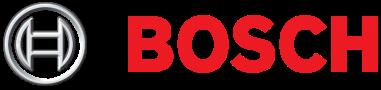 Bosch_logo-381x90
