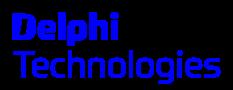 DelphiLogo-233x90