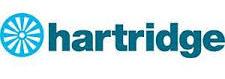 hartridge-logo