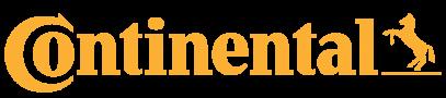 logo-conti-gold-on-white-1-407x90